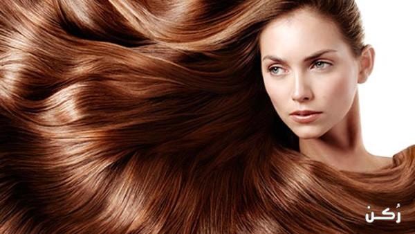 اسرع وصفة تساعد في إطالة الشعر بدون خلطات