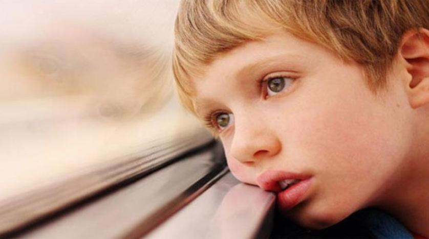 علامات التوحد عند الأطفال وكيفية التعامل معه