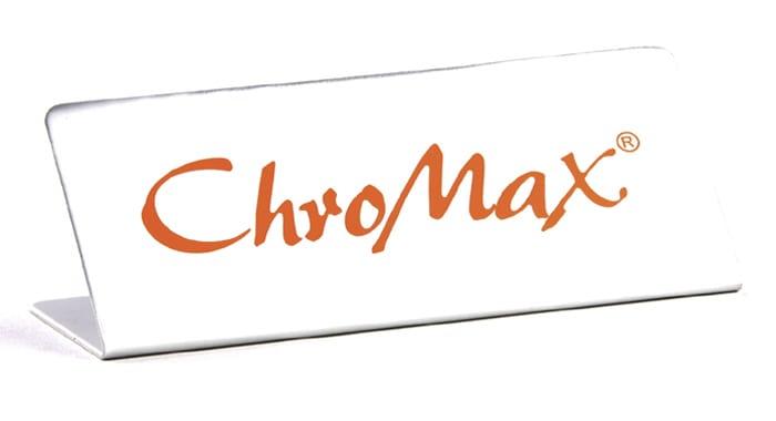كروماكس chromax دواء للتخسيس والتنحيف وأهم التحذيرات عنه