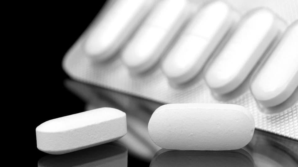 باراسيتامول أقراص Paracetamol دواعي استعماله وأهم التحذيرات