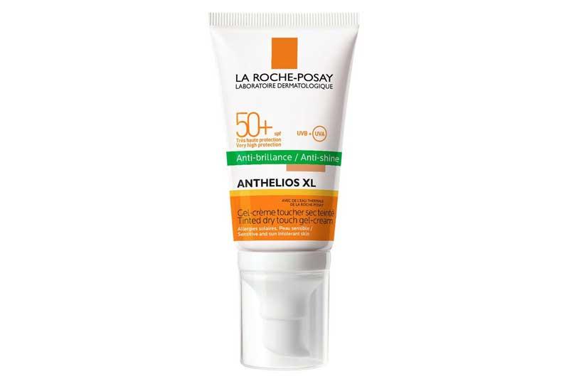 لاروش بوزيه LA ROCHE-POSAY واقي الشمس للبشرة العادية