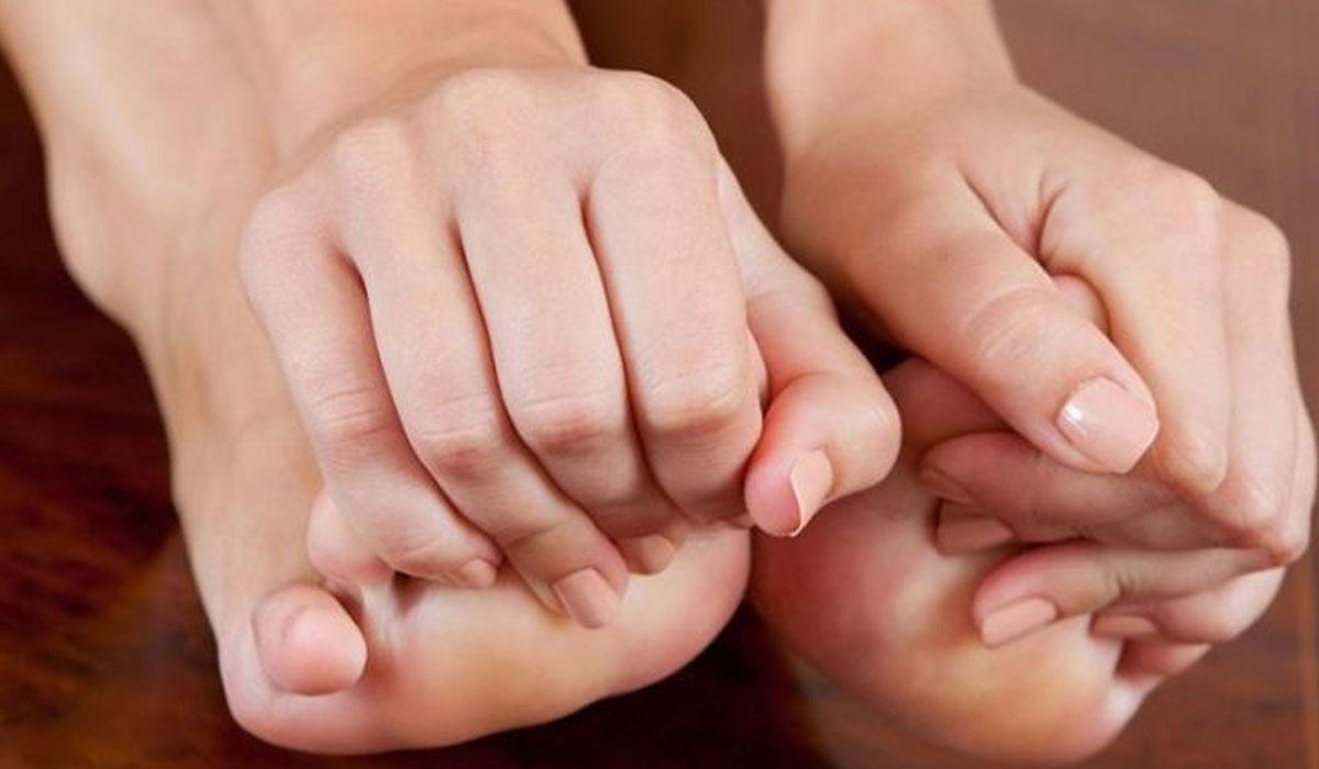 ما هو النقرس وما هي اعراضة وطرق علاجه