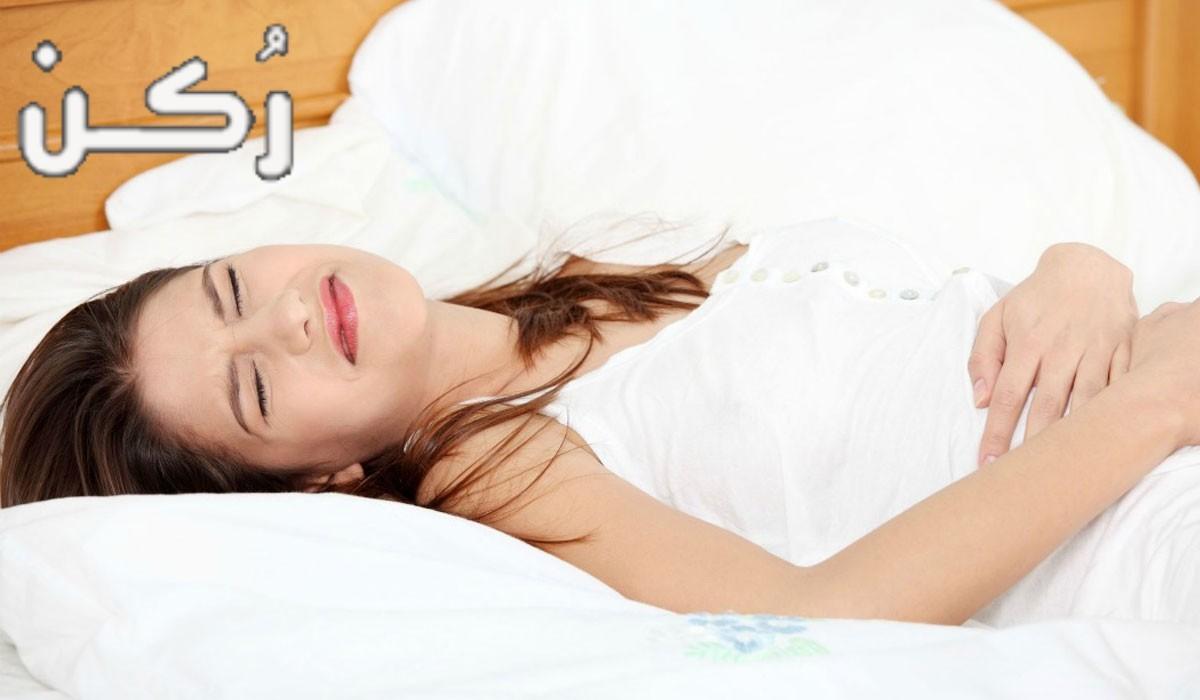 أعراض وعلامات الحمل في الشهر الأول للبكر ونصائح للمرأة الحامل