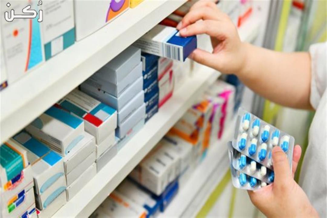 قائمة بأشهر الادوية لعلاج ضغط الدم المرتفع