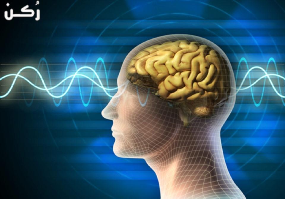 طرق التعامل وتاهيل مريض السكتة الدماغية