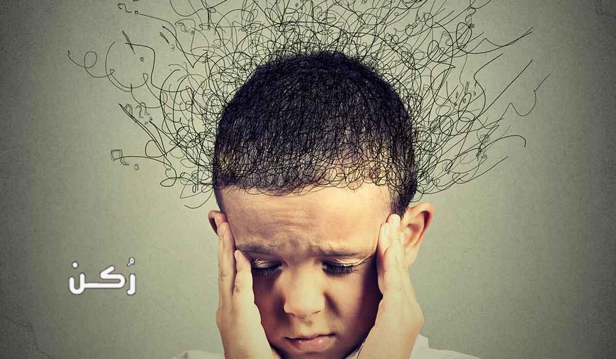 علامات الصرع عند الأطفال وأسبابه وطرق علاجه