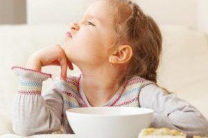 آيات قرانية لتهدئة الطفل الشقي العنيد والعصبي