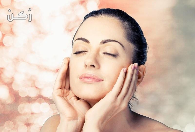 وصفات طبيعية لتنعيم بشرة الوجه بشكل صحي