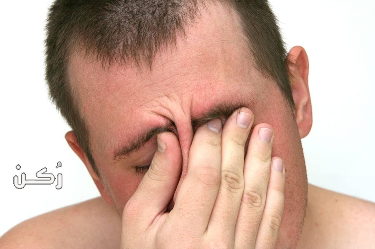ضباب العين – الأسباب والأعراض وطرق العلاج