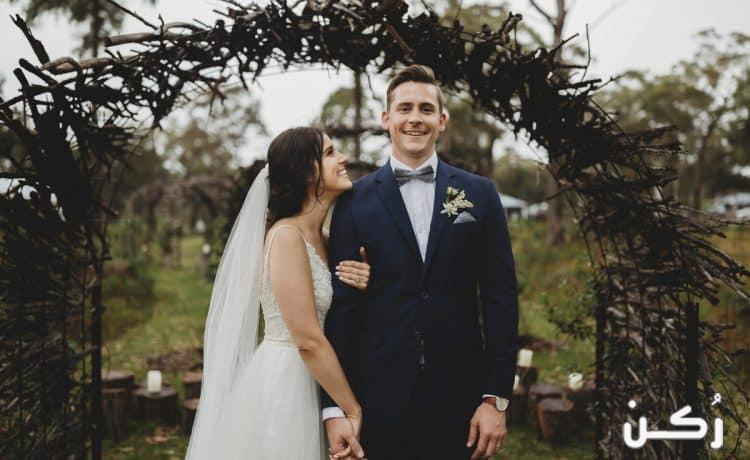 نصائح هامة للبنات قبل يوم الزفاف