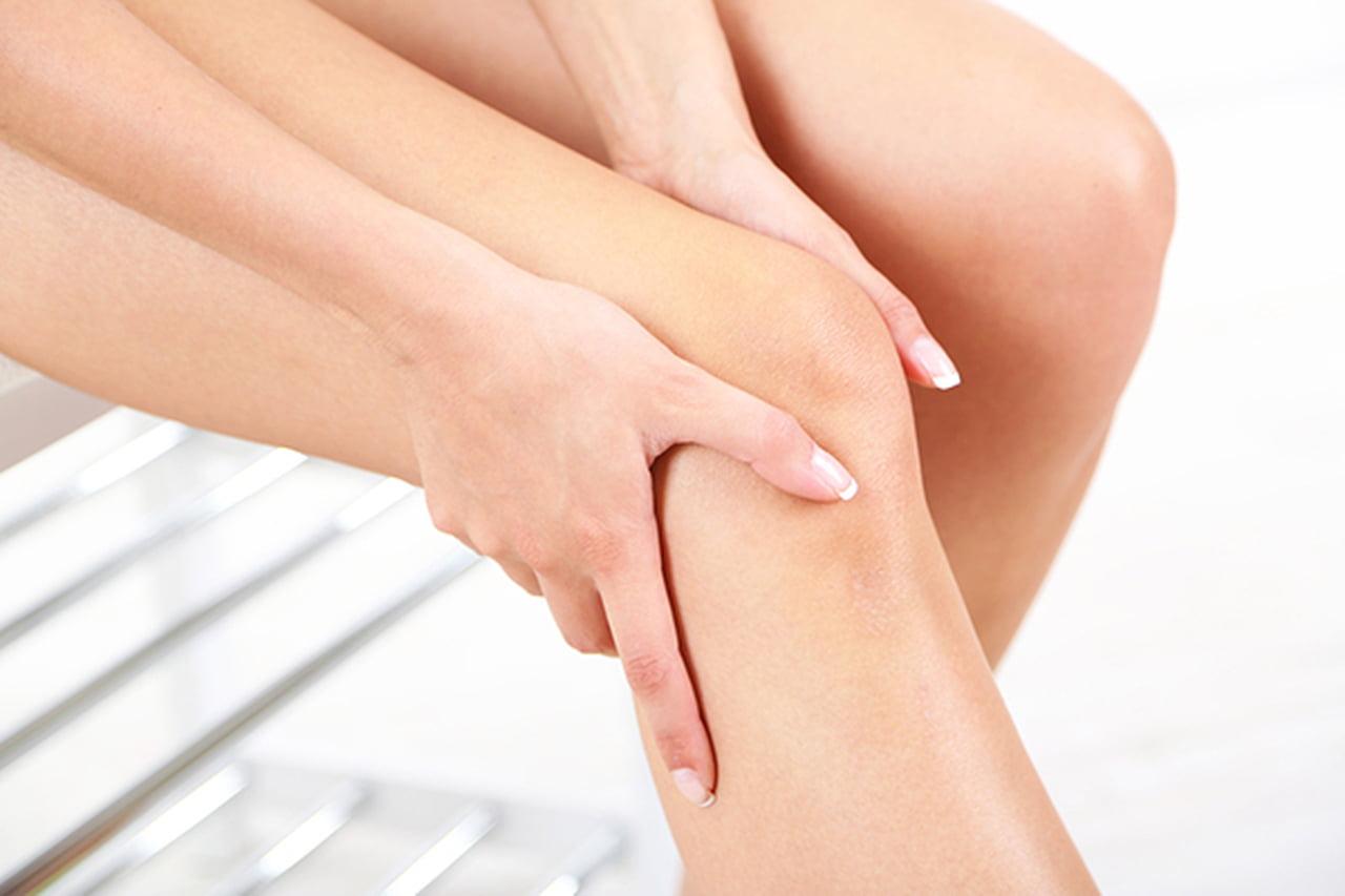 وصفات طبيعية وآمنة لتفتيح الركبتين والكوعين في يوم