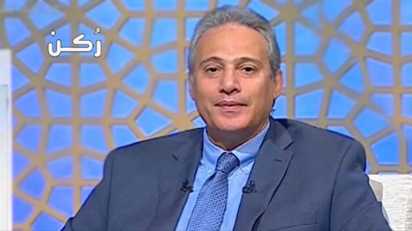رجيم بهاء ناجي للحصول على جسم رشيق في أسبوع
