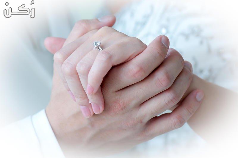أسئلة لعبة الصراحة بين المخطوبين للتعرف على شخصية شريك الحياة