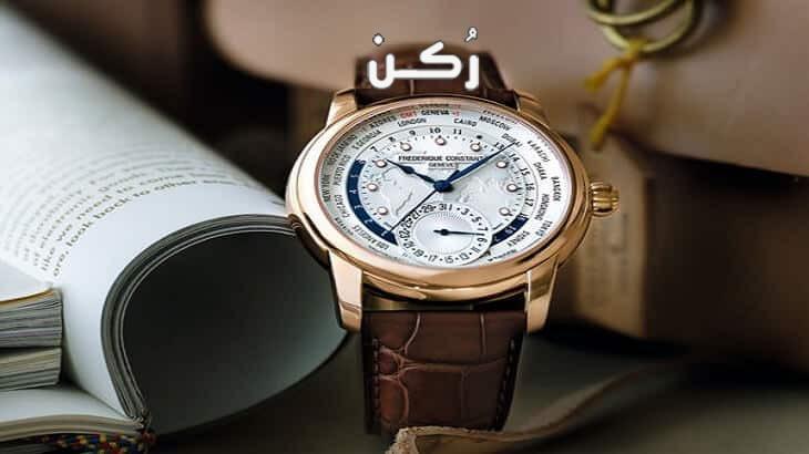 تفسير رؤية الساعة في المنام للعزباء وللرجل بالتفصيل