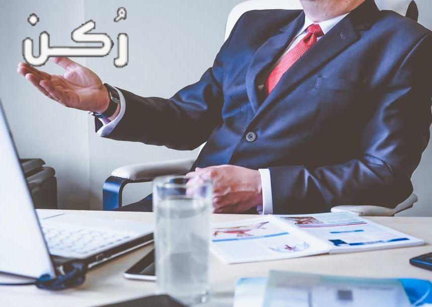 أبرز أسئلة وأجوبة مقابلات التوظيف للحصول على وظيفة بسهولة