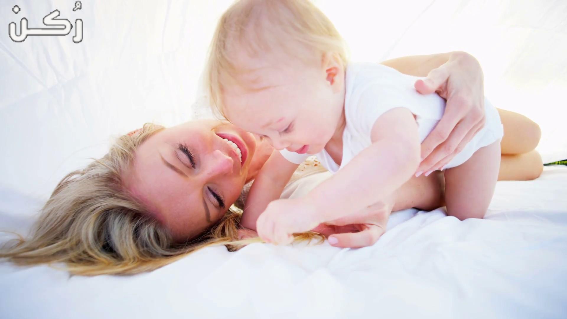 اغرب الاسماء للبنات ومعانيها وأصلها للمواليد الجديدة