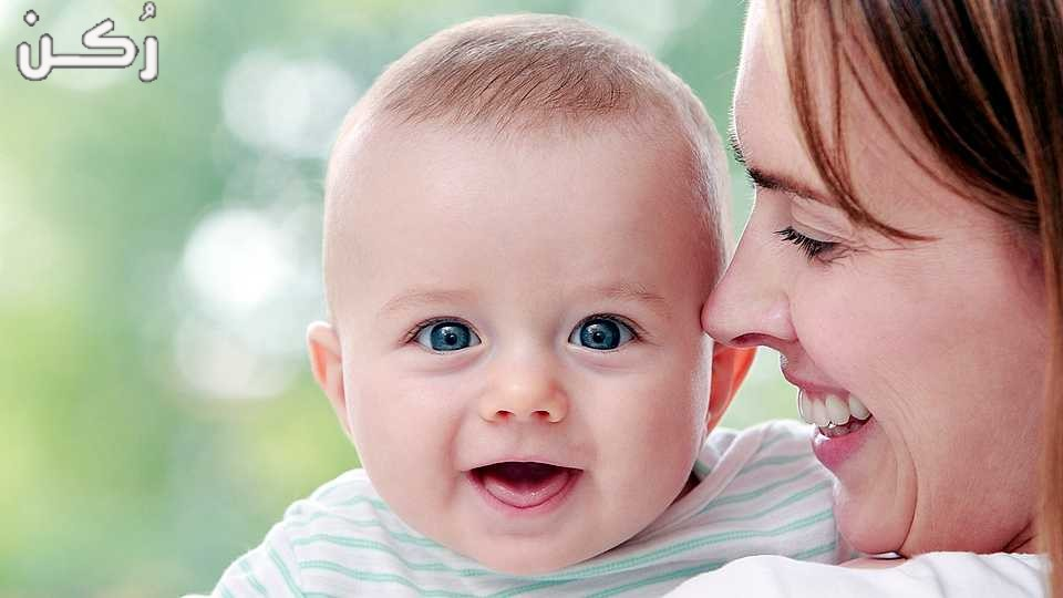 اسماء اولاد تبدأ بحرف الألف للمواليد الجديدة 2020