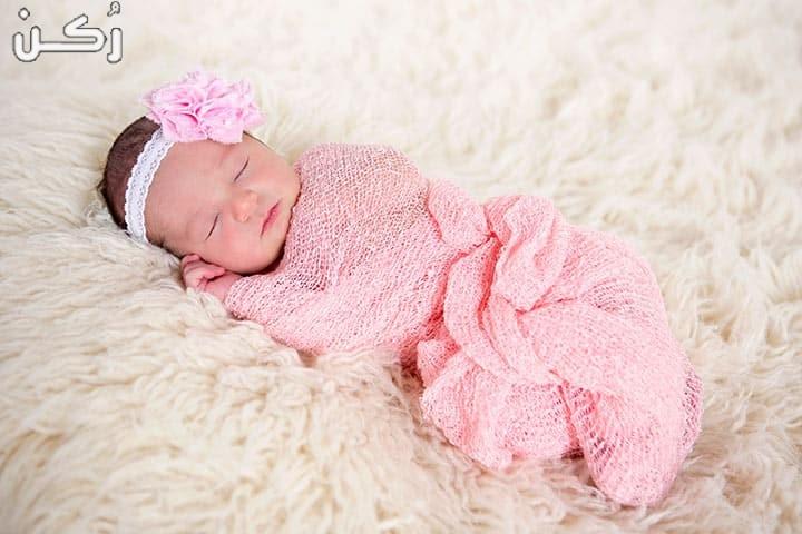 اسماء بنات بحرف الباء للمواليد الجديدة 2020