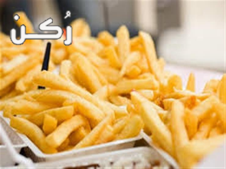 السعرات الحرارية في البطاطس المقلية والمسلوقة والبطاطس المشوية