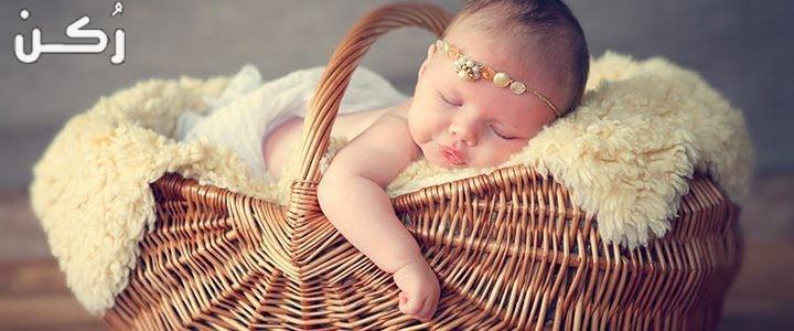 اسماء بنات تبدأ بحرف الطاء لمواليد 2020