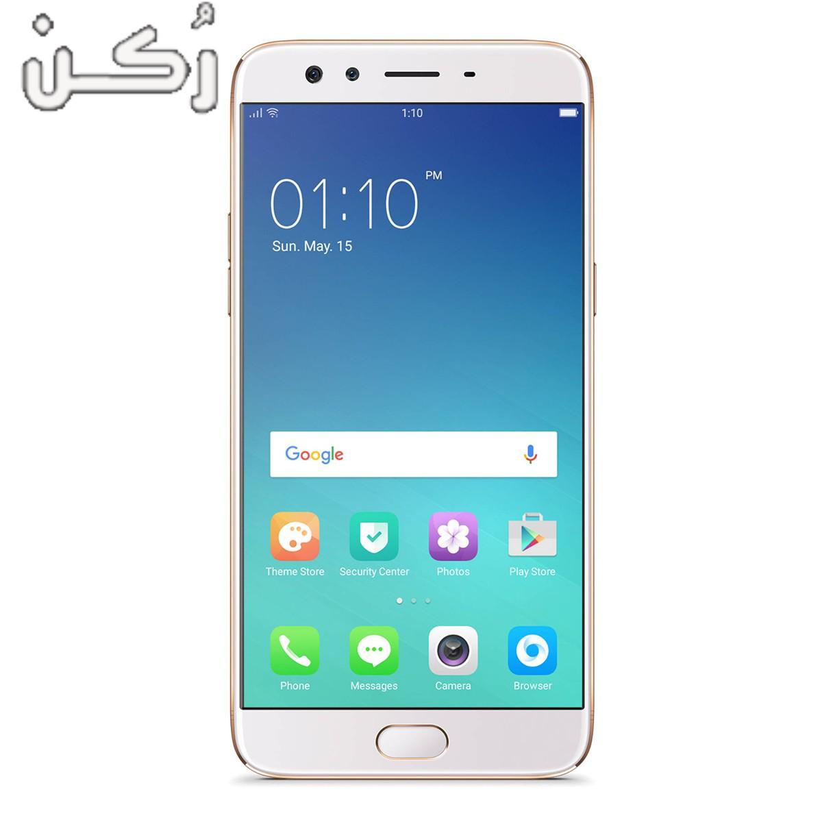 مميزات وعيوب ومواصفات هاتف اوبو f3 2020