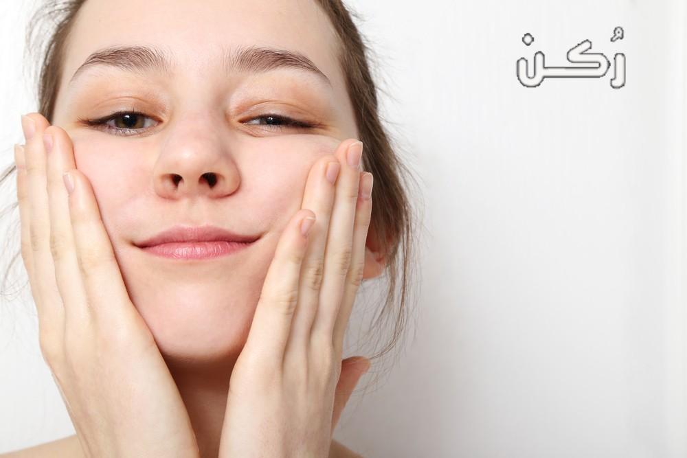 أسباب تورم الوجه وعلاج تورم الوجه بطرق طبيعية مجربة