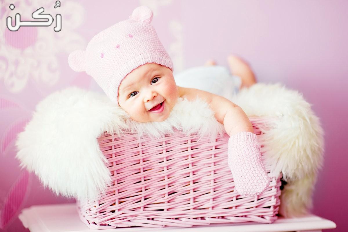 اسماء أولاد تبدأ بحرف الجيم للمواليد الجديدة مميزة
