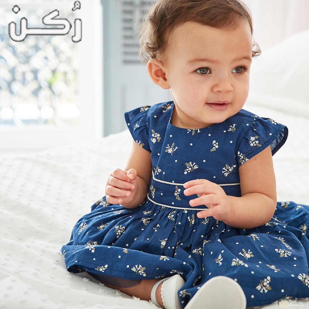 اسماء بنات تبدأ بحرف الصاد للمواليد الجديدة 2020