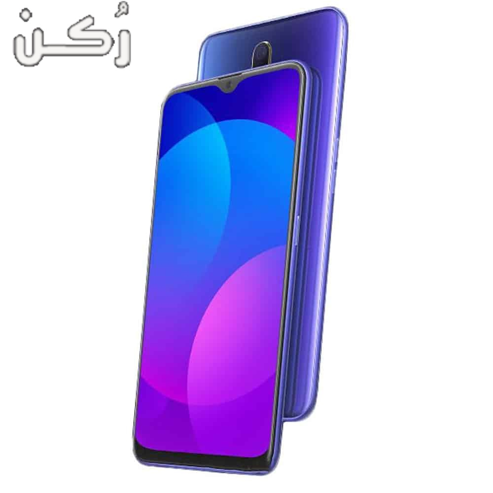 سعر ومواصفات هاتف اوبو Oppo F11 والمميزات والعيوب