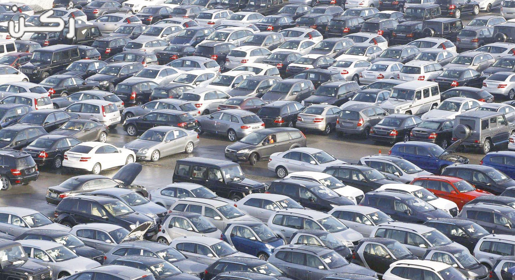 مميزات وعيوب ومواصفات السيارات المستعملة