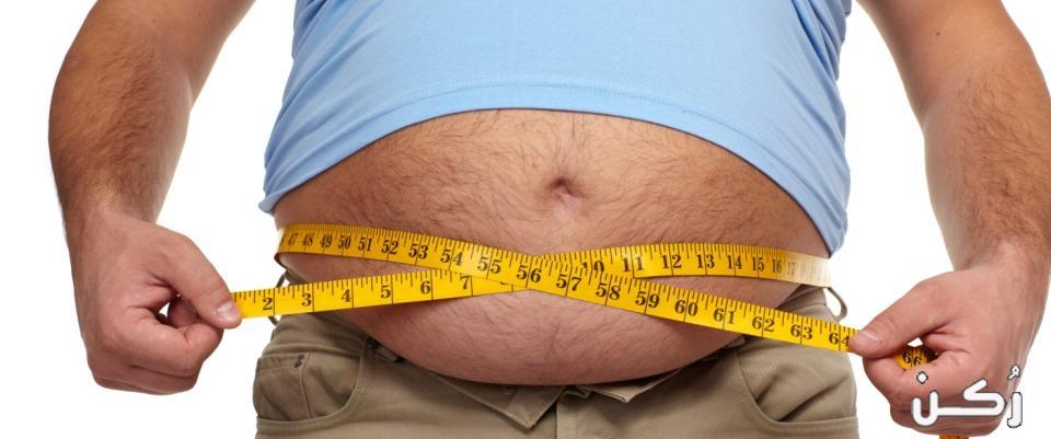 جراحات و عمليات إنقاص الوزن والتخسيس الحديثة بالتفصيل