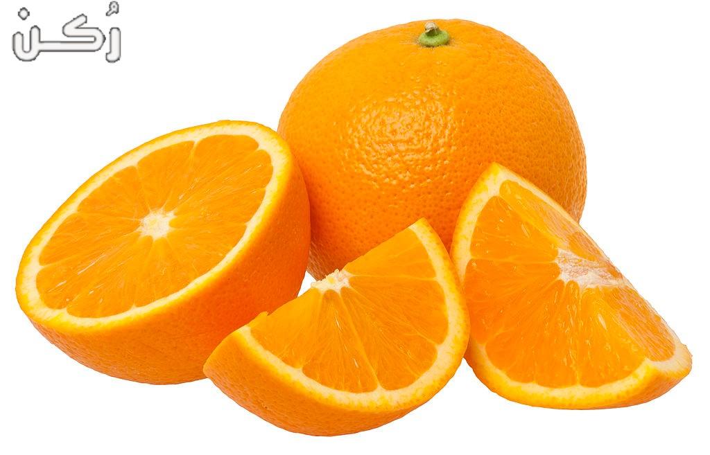 تفسير حلم رؤية البرتقال في المنام للمتزوجة والعزباء والرجل