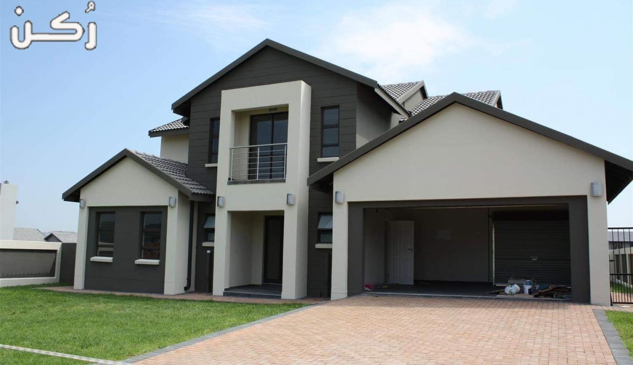 تفسير رؤية البيت الجديد الكبير الواسع في المنام