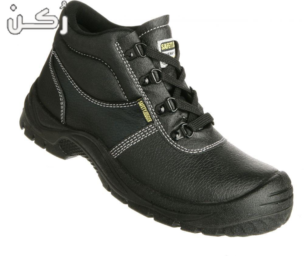 تفسير حلم ضياع الحذاء الجزمة في المنام لابن سيرين