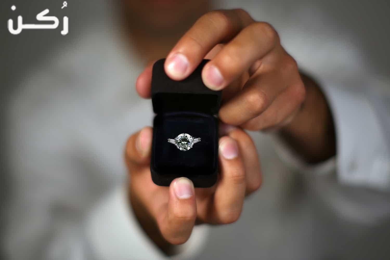 تفسير حلم رفض الزواج في المنام لابن سيرين بالتفصيل