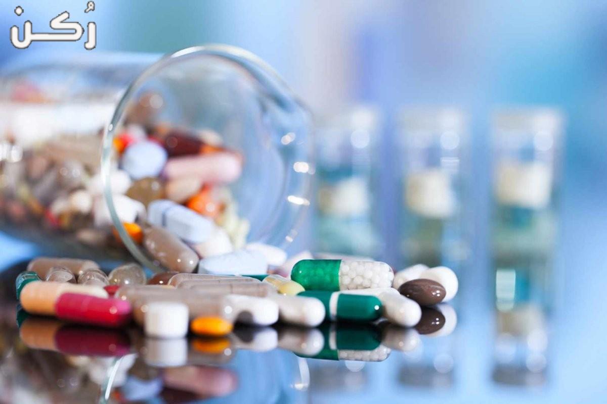 سيستون Cystone لعلاج حصوات الكلى – السعر والتحذيرات والجرعة