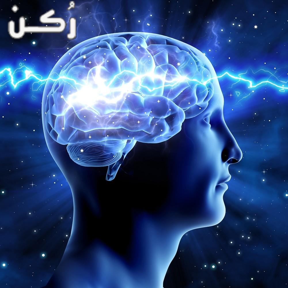 اعراض واسباب وطرق علاج ضمور المخ brain atrophy