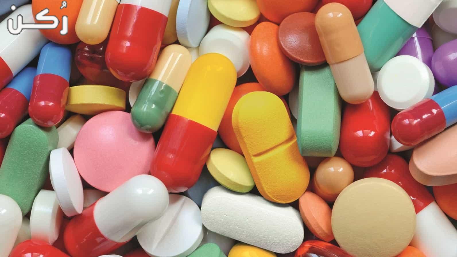 ميجاليز مضاد للالتهاب – دواعي استعماله والآثار الجانبية والسعر