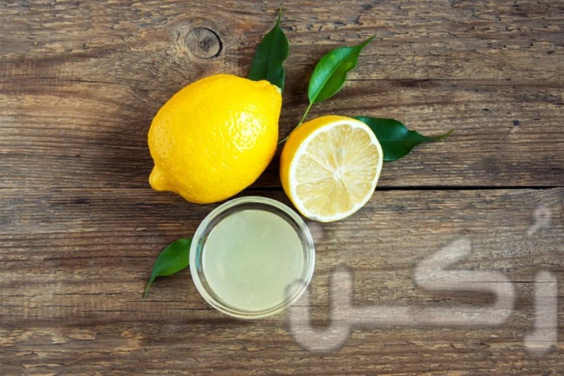 فوائد عصير النعناع بالليمون للأعصاب والتنحيف ومرضى السكر