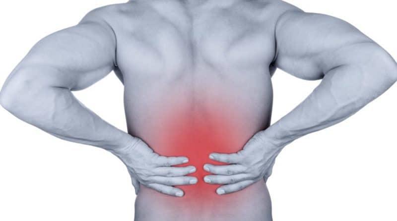 ميوفين Meyofen أقراص مسكن للآلام وباسط للعضلات