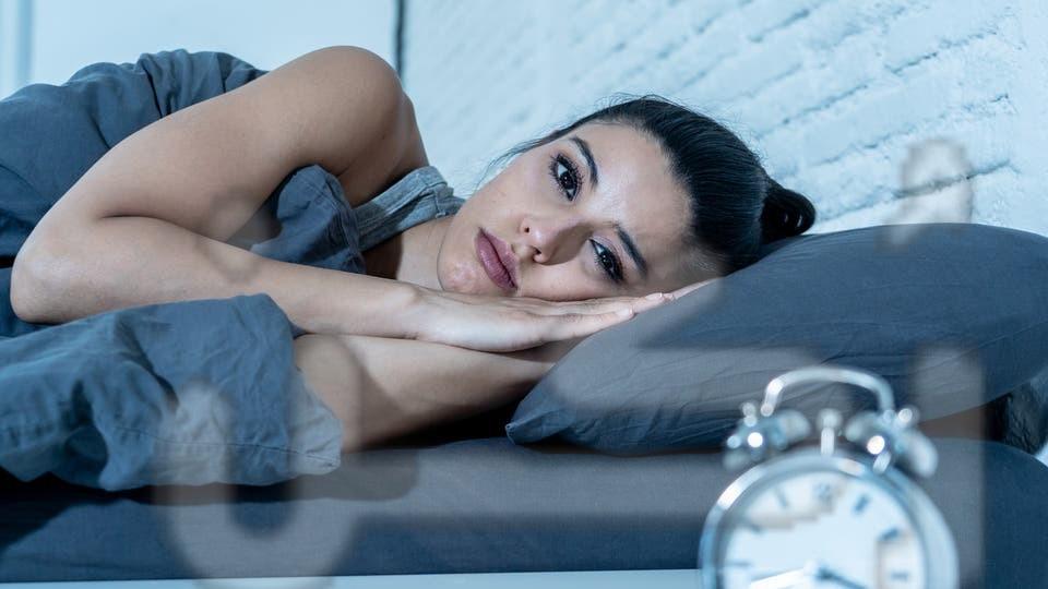 نايت كالم علاج للأرق Night Calm دواعي الاستعمال والتحذيرات والسعر
