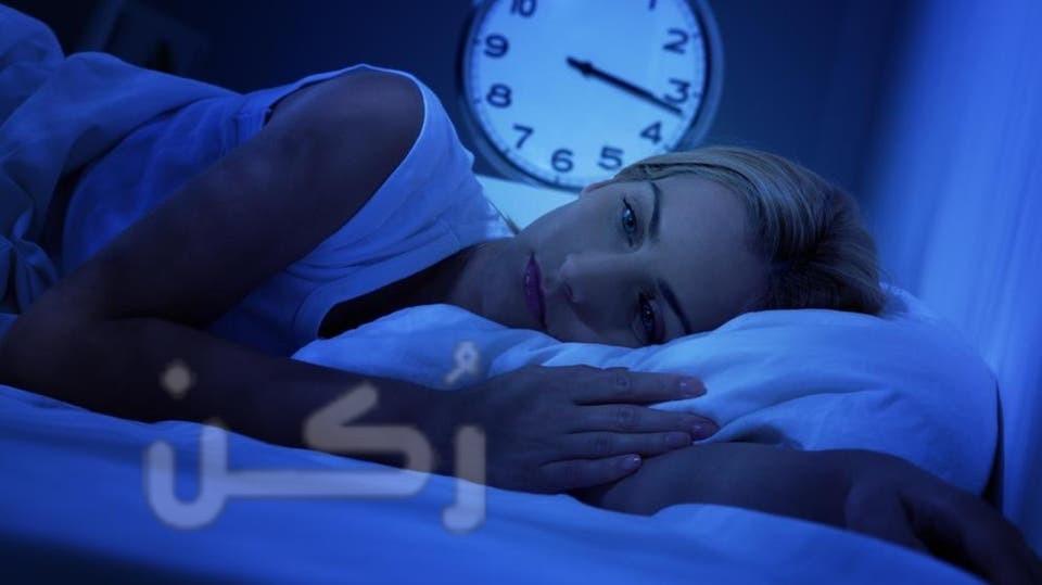 نيترازيبام Nitrazepam منوم قوي لعلاج الأرق ومشاكل النوم