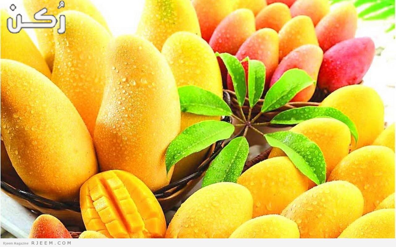 فوائد عصير المانجو للمتزوجين وما هي قيمته الغذائية