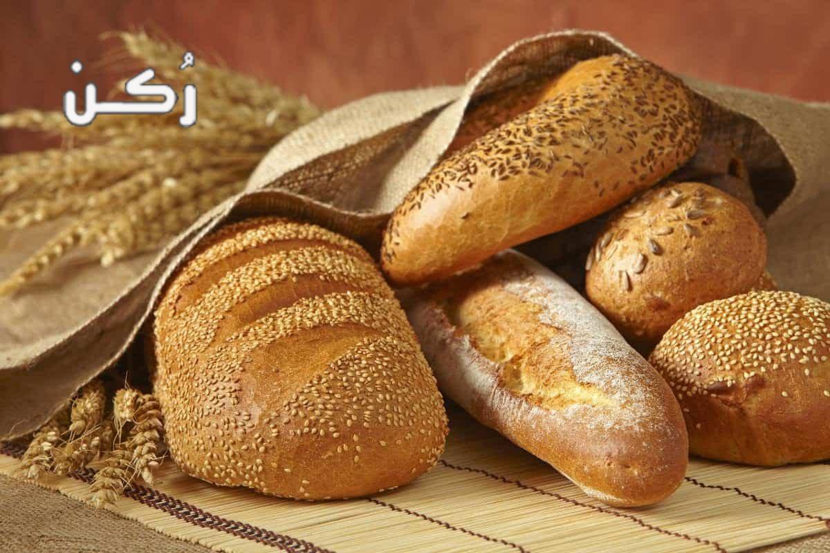 تفسير رؤية الخبز والفلافل في المنام بالتفصيل