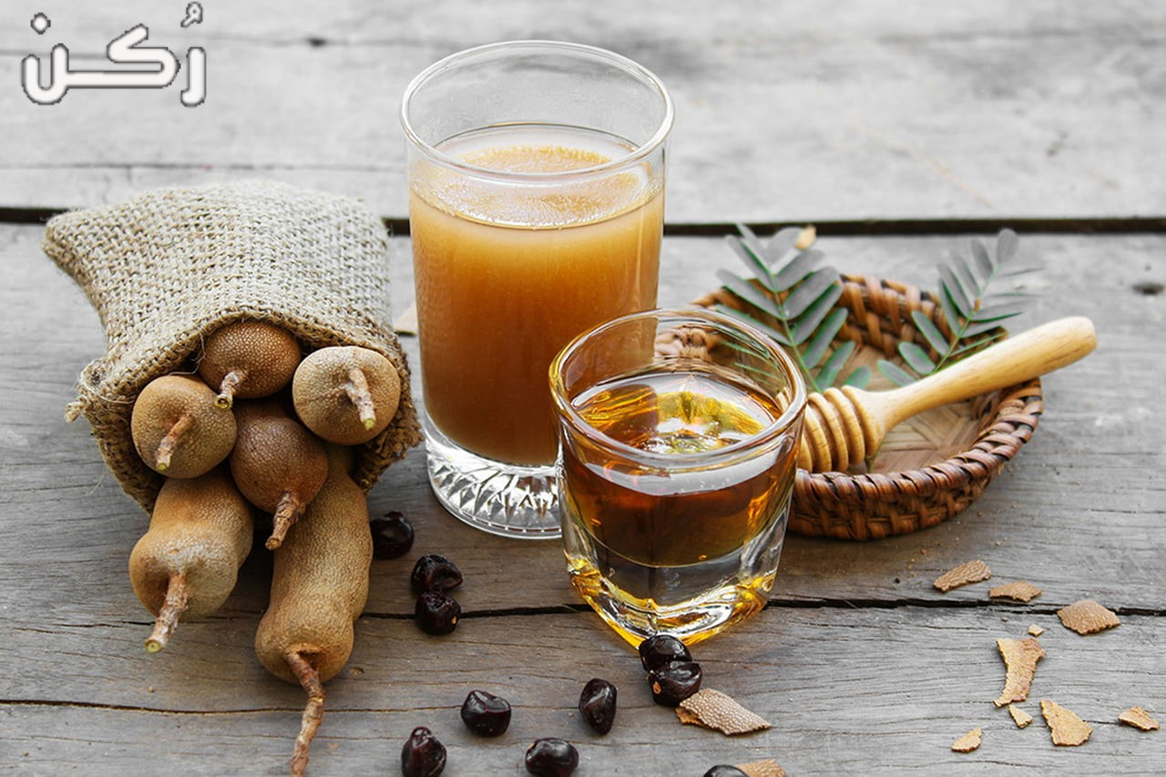 عصير التمر هندي فوائدة وأضراره وطريقة تحضيره