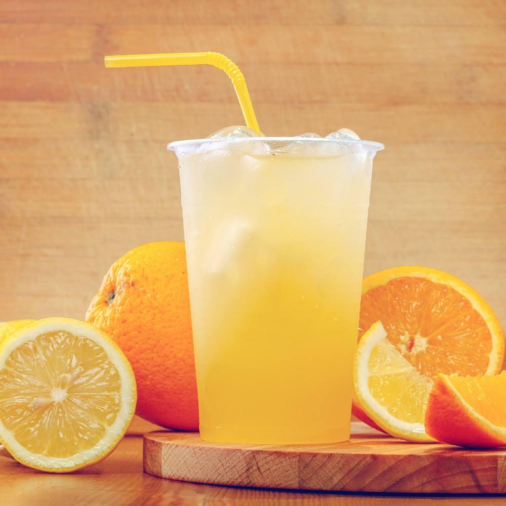 فوائد عصير البرتقال على الريق للإمساك وضغط الدم والسرطان