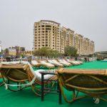 أسعار ومزايا فنادق محافظة أسوان 2019-2020