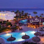 اسعار ومزايا أفضل الفنادق في شرم الشيخ 2019-2020