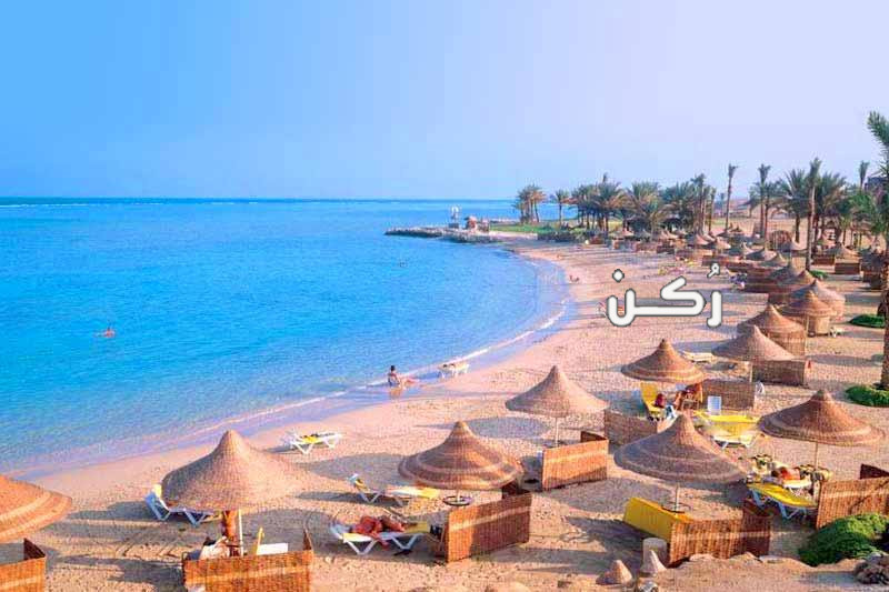 أجمل الشواطئ في شرم الشيخ للخروجات والعطلات 2020