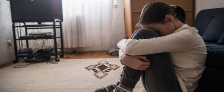 دواء ميرتيماش Mirtimash أقراص لعلاج القلق والاكتئاب